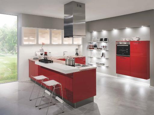 die Manufaktur,Ihr Küchenstudio für Ihre Einbauküche, oder Einbauschränke in Königsbrunn/ Augsburg