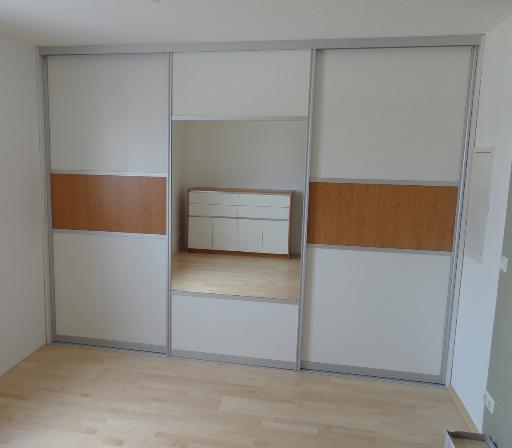 Die Manufaktur für Küchen und Einbaumöbel | Augsburg