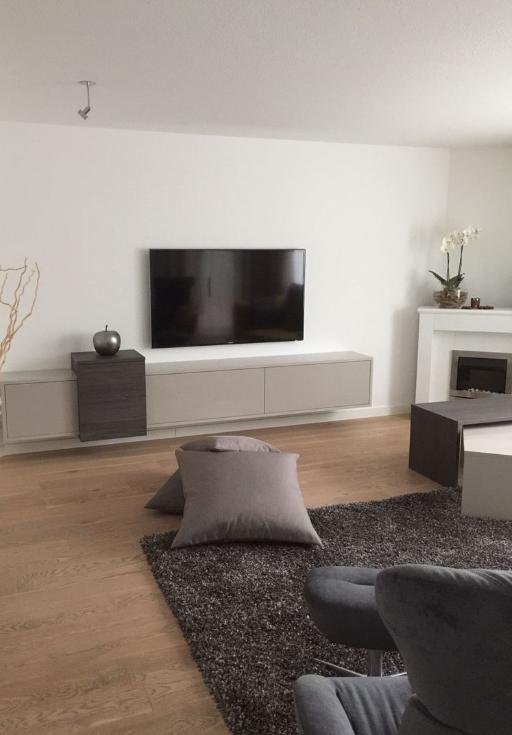 die Manufaktur,Ihr Küchenstudio für Ihre Möbel, oder Einbauschränke in Königsbrunn/ Augsburg