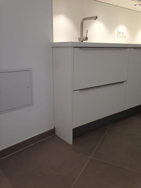 designküchen küchen möbel das küchenstudio in königsbrunn