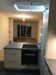 die Manufaktur, das Küchenstudio. Königsbrunn, München, Augsburg.
