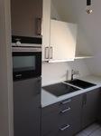 das Küchenstudio in Königsbrunn