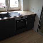 die Manufaktur, das Küchenstudio für den Landkreis Augsburg